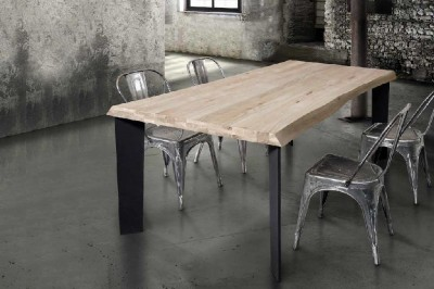 Tavoli e sedie   Mobili Sparaco