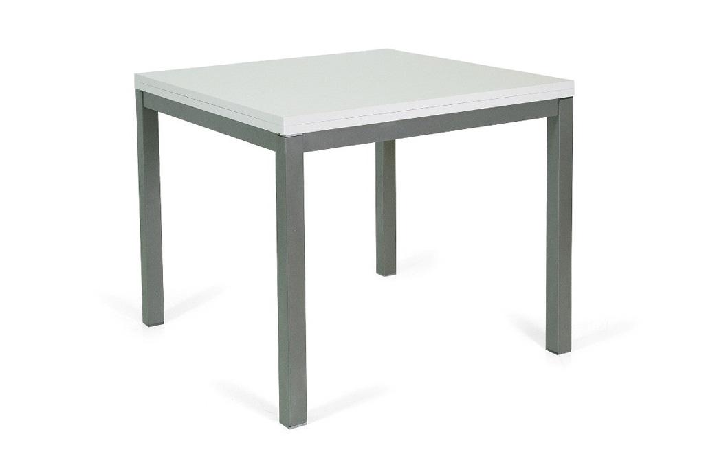 Monster tavoli e sedie mobili sparaco for Tavoli a libro moderni
