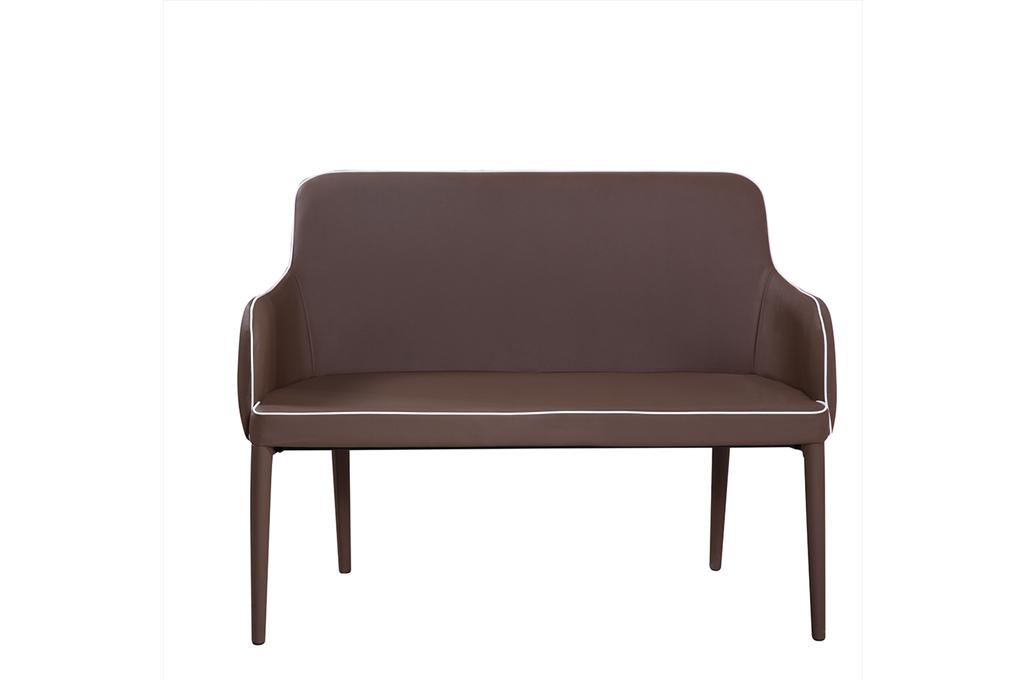 New plana divani moderni mobili sparaco for Mobili per salotto moderni