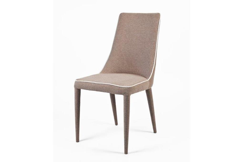 New plana tavoli e sedie mobili sparaco for Tavoli e sedie algida