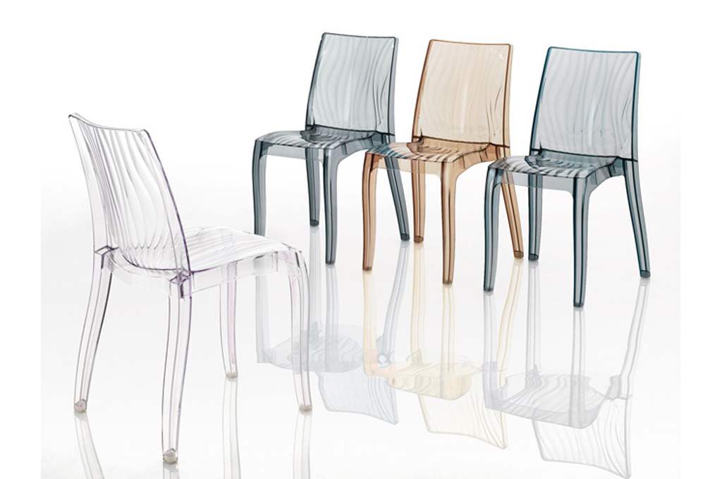 Ondina | Tavoli e sedie | Mobili Sparaco
