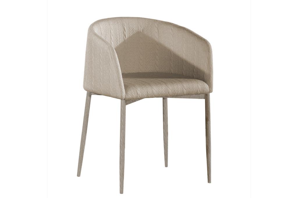 Prima tavoli e sedie mobili sparaco for Sedia ufficio gialla