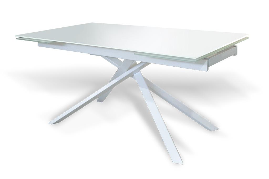 San diego tavoli e sedie mobili sparaco for Mobili di design san diego