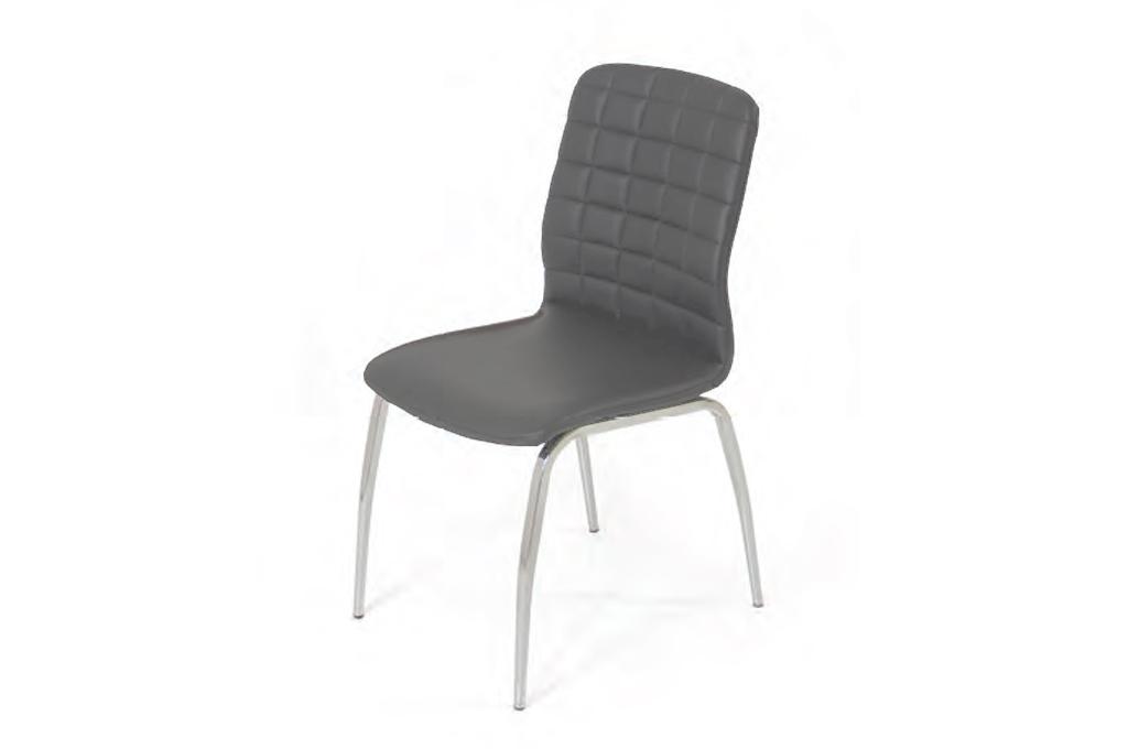 Sara | Tavoli e sedie | Mobili Sparaco