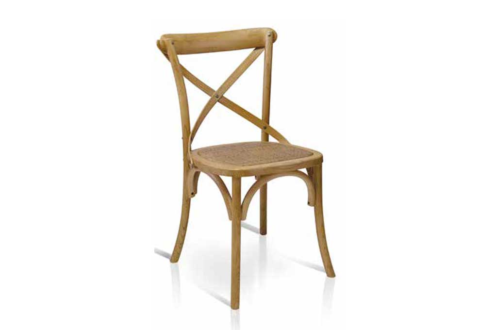 Tavoli E Sedie Stile Vintage.Maison Tavoli E Sedie Mobili Sparaco