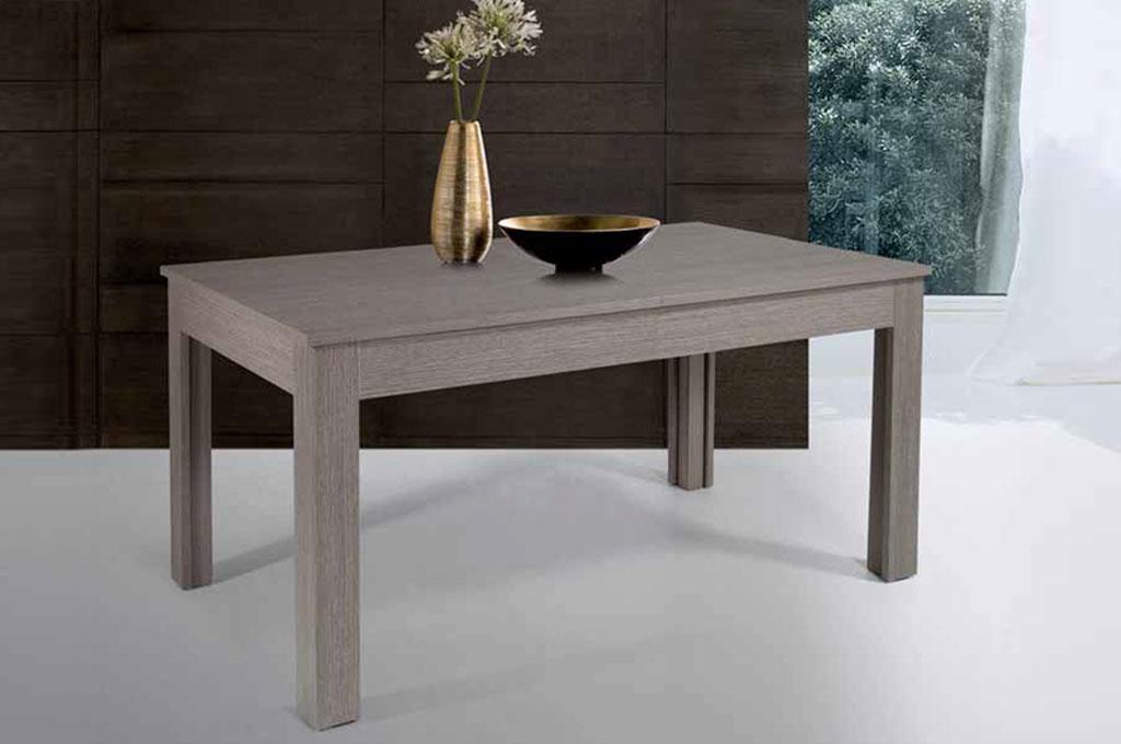 Super 4 | Tavoli e sedie | Mobili Sparaco