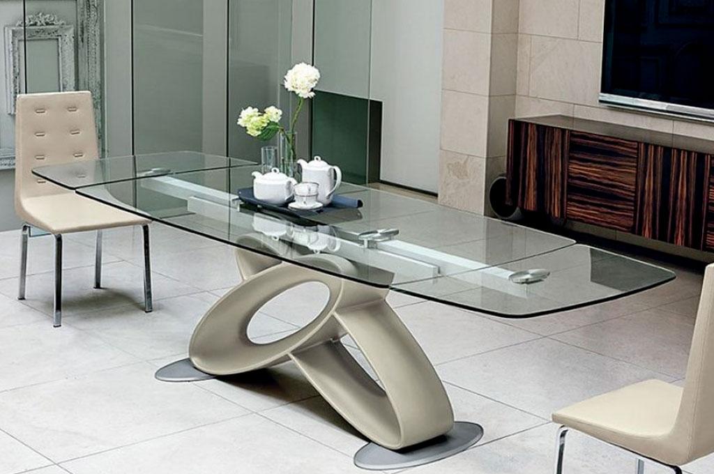 Eclipse | Tavoli moderni | Mobili Sparaco