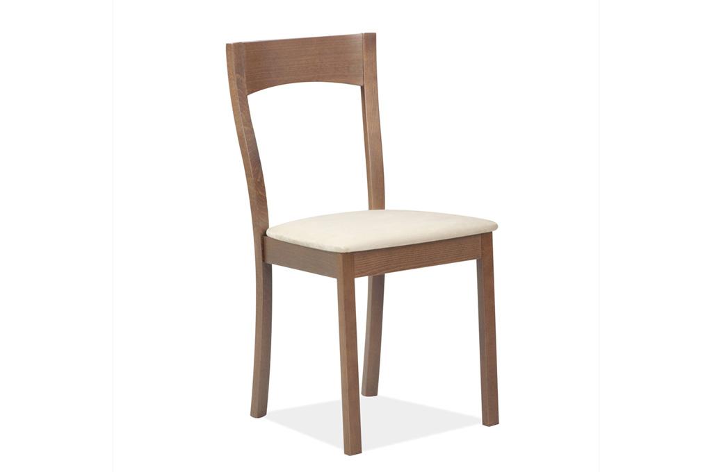 Teddy tavoli e sedie mobili sparaco for Tavoli e sedie soggiorno moderno