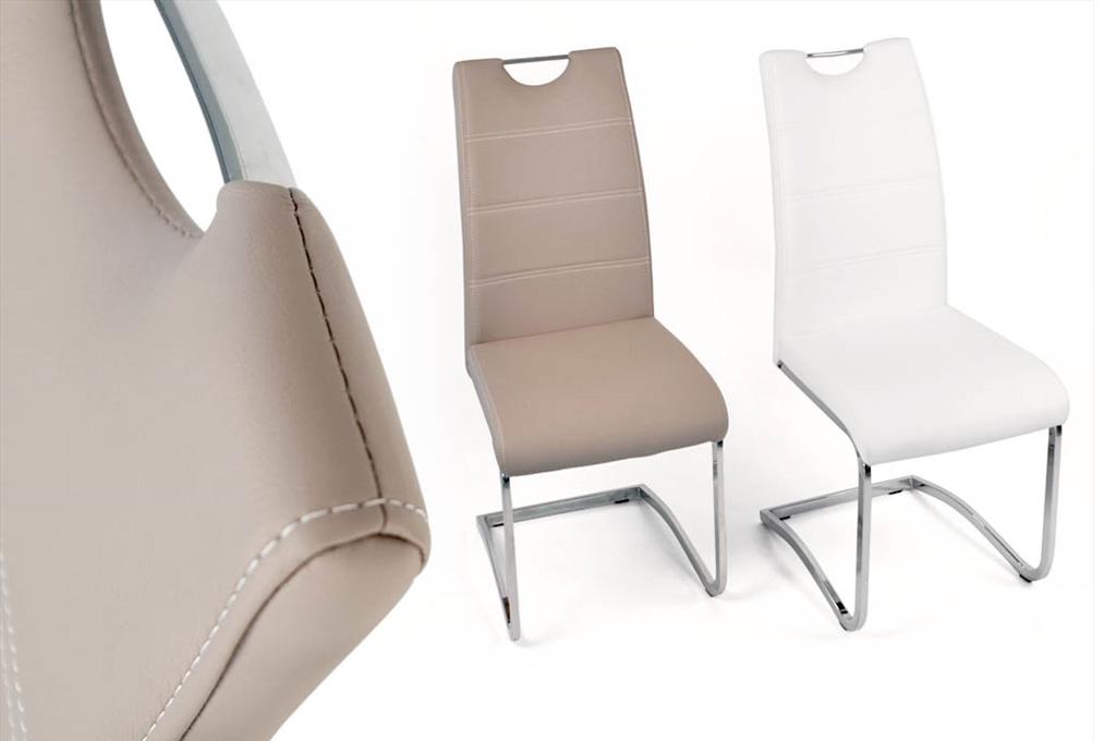 Idra tavoli e sedie mobili sparaco for Tavoli e sedie soggiorno moderno