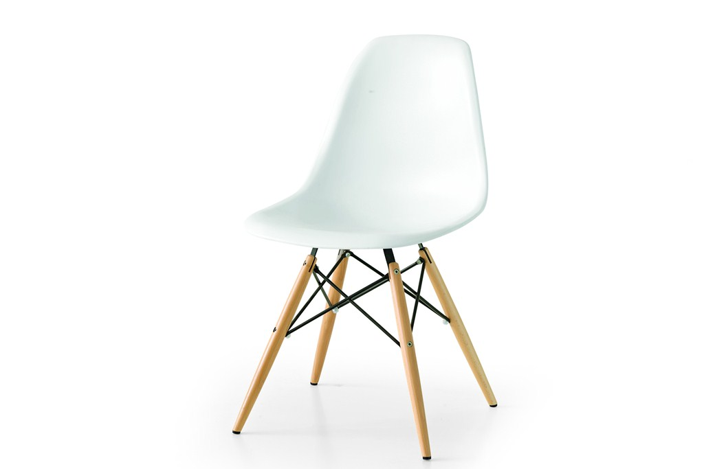 Vitra   Sedie Moderne   Mobili Sparaco