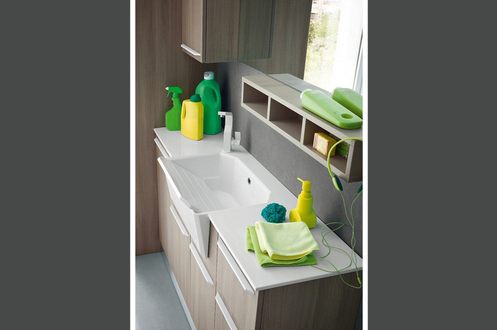 Altezza rivestimenti bagni moderni Tags » altezza rivestimenti bagno altezza rivestimenti bagni ...