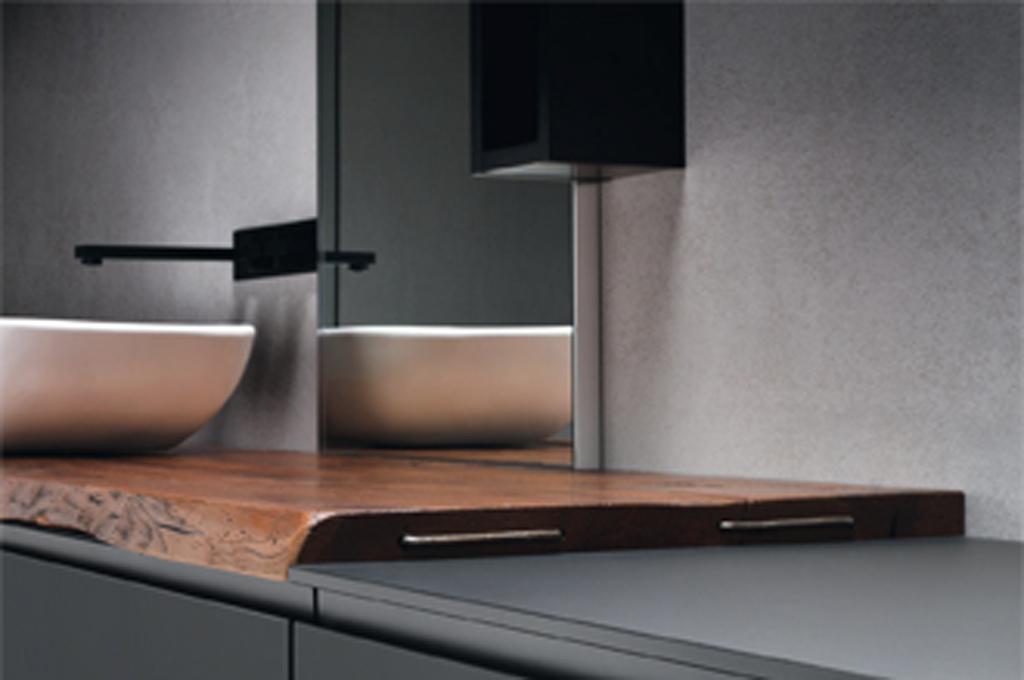 jacana luxury | arredo bagno | mobili sparaco - Arredo Bagno Luxury
