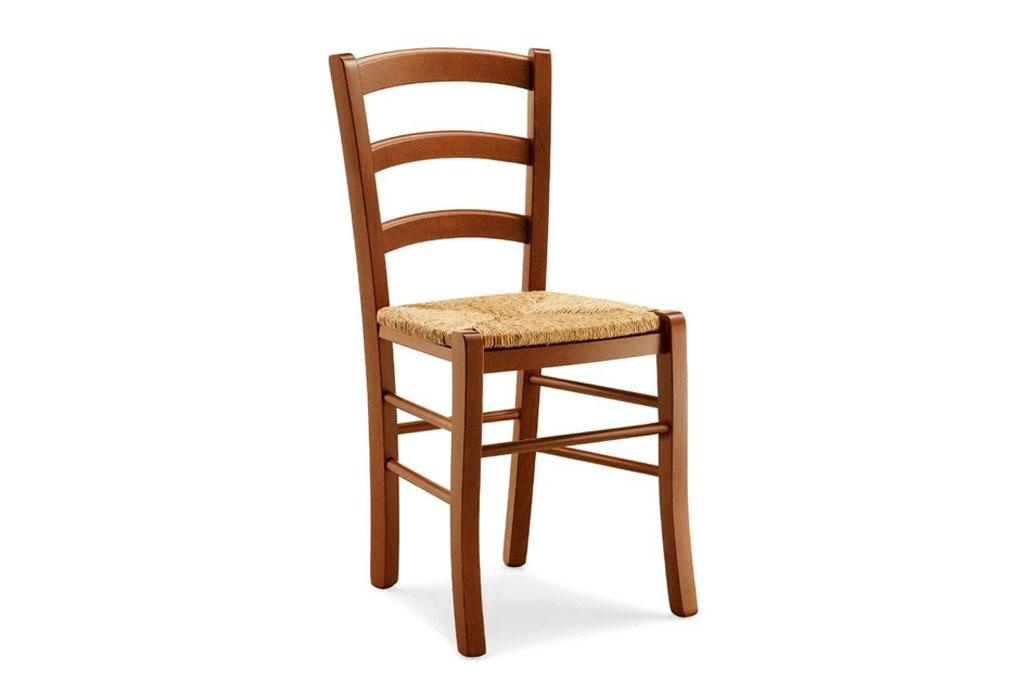 sedie classiche sedie classiche da taverna sedie classiche