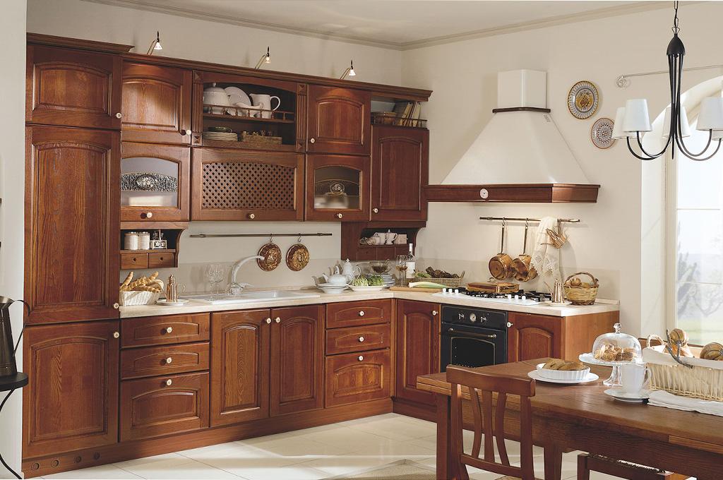 Stunning Cucina Giorgia Mondo Convenienza Gallery - Home Ideas ...