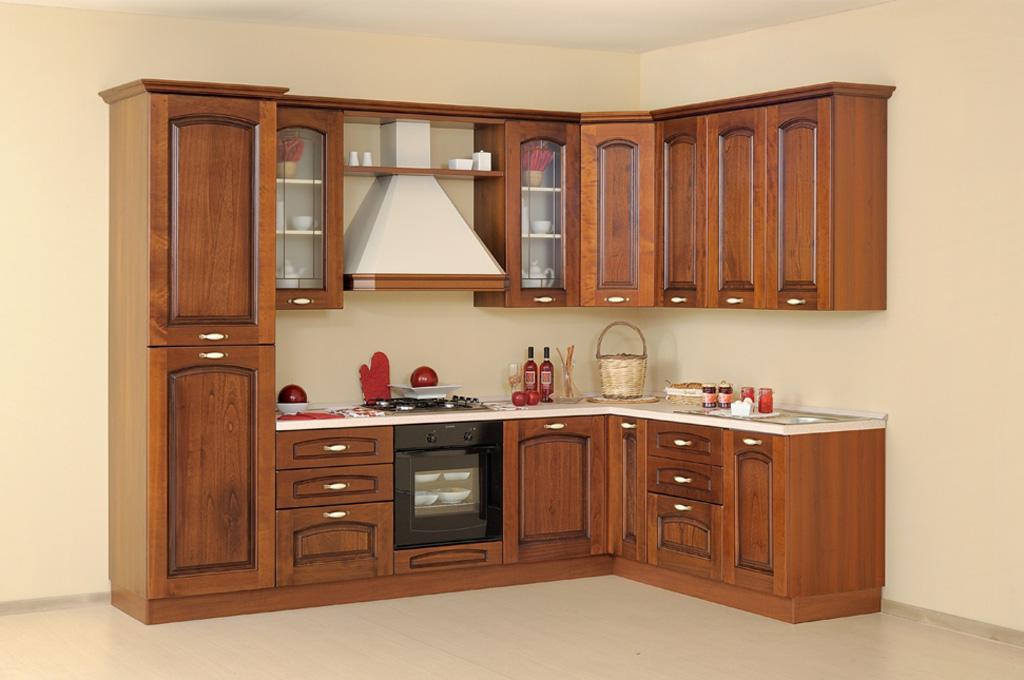 Cucine Classiche Offerte Mobili Oggetti Per Casa Bari Ebay Pictures to ...