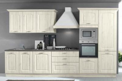Cucine Usate Offerte.Sofia 360 Five