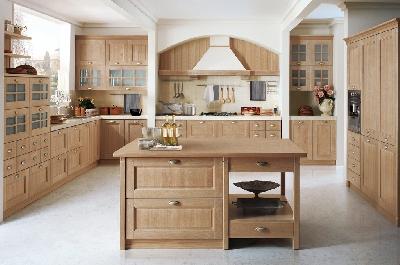 Cucine stosa rivenditore a caserta mobili sparaco for Cucine stile contemporaneo