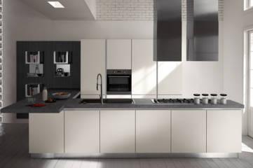 Cucine moderne mobili sparaco for Sparaco arredamenti