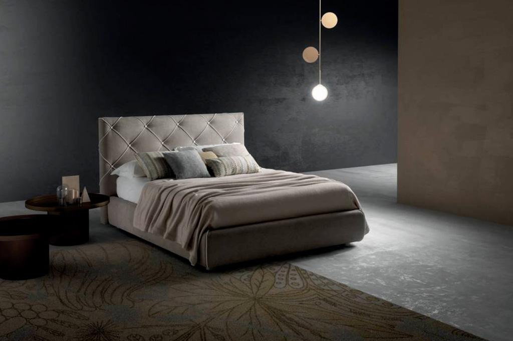 Diamond camere da letto classiche mobili sparaco - Camere letto classiche ...