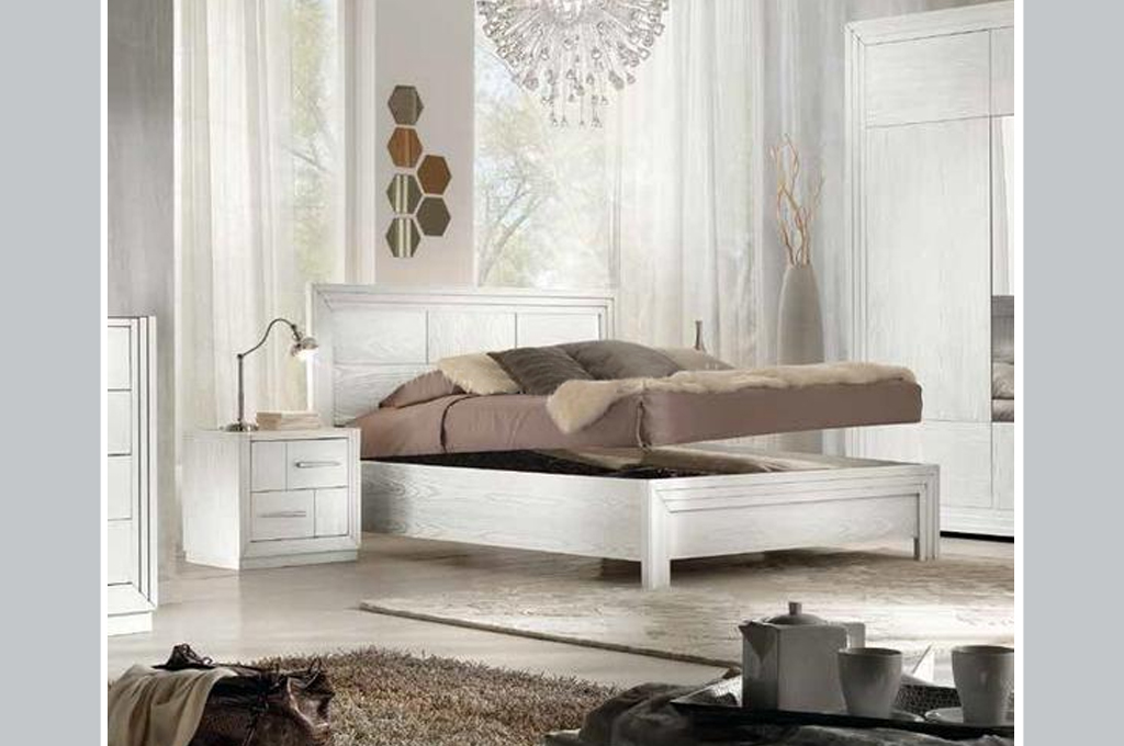 http://www.mobilisparaco.it/upload/3/asia-anthologia-dettaglio-camera-letto-frassinata-bianca.jpg