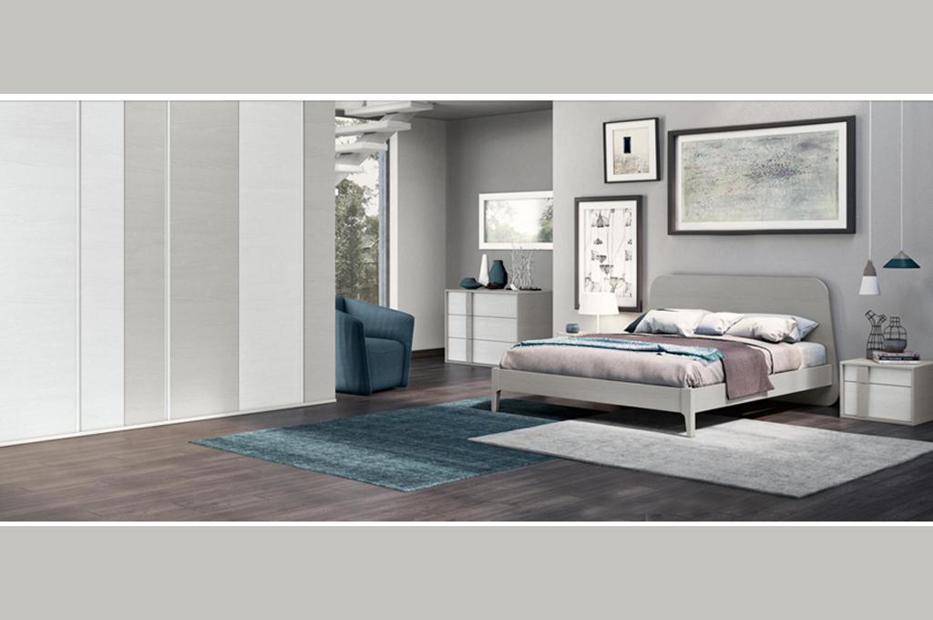 Golf camere da letto moderne mobili sparaco for Camere da letto moderne offerte