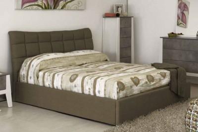 Camere da letto moderne mobili sparaco for Camere da letto moderne con letto contenitore