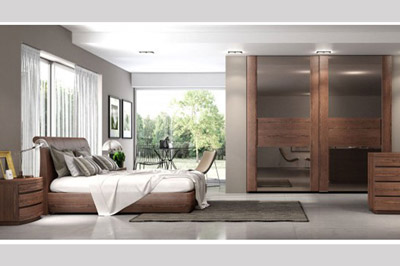 Mobili fazzini camere da letto - Fazzini mobili camere da letto ...