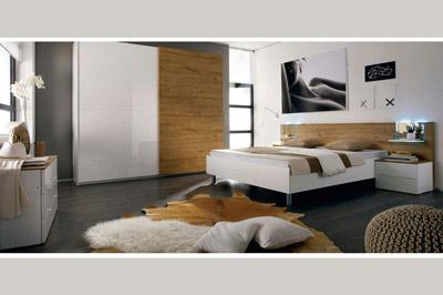 Camere da letto moderne mobili sparaco for Sparaco arredamenti