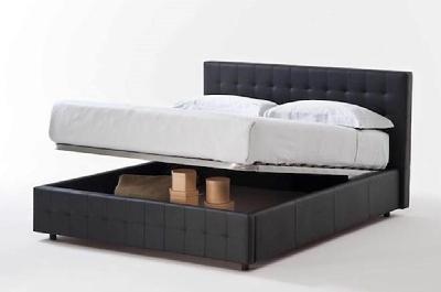 Camere da letto moderne Riga
