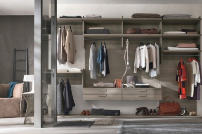 Camere da letto moderne mobili sparaco for Fazzini mobili catalogo