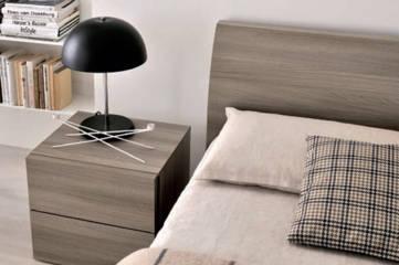 Style camere da letto moderne mobili sparaco for Camere da letto moderne economiche