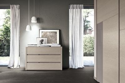 Trend camere da letto moderne mobili sparaco for Camere matrimoniali complete offerte