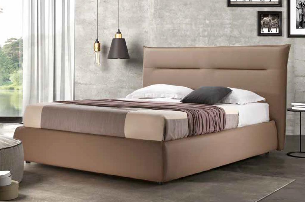 Misam camere da letto moderne mobili sparaco for Camere da letto moderne con letto contenitore