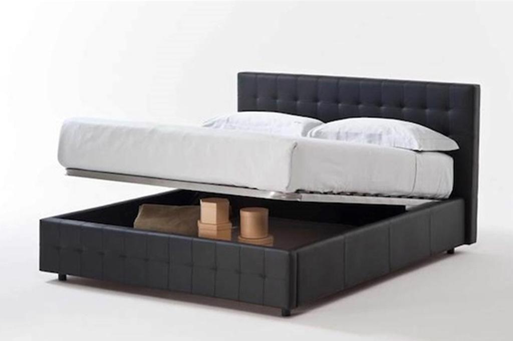 Riga camere da letto moderne mobili sparaco for Camere da letto moderne offerte