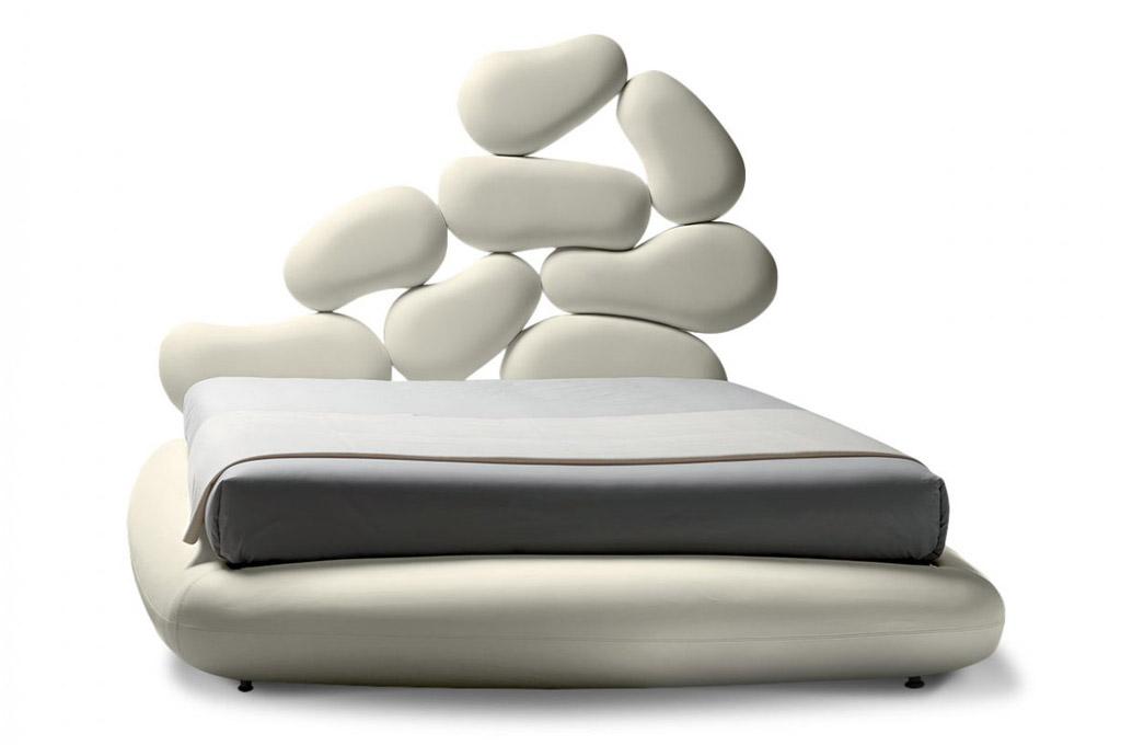 Stones camere da letto moderne mobili sparaco - Offerte camere da letto moderne ...