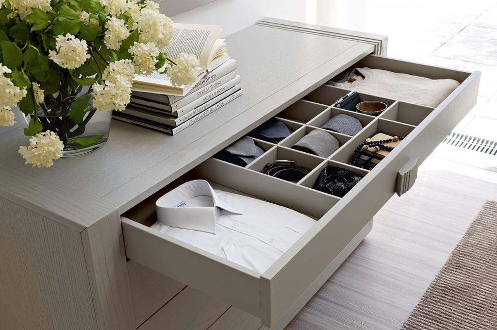 Tea camere da letto moderne mobili sparaco for Camera da letto principale seminterrato