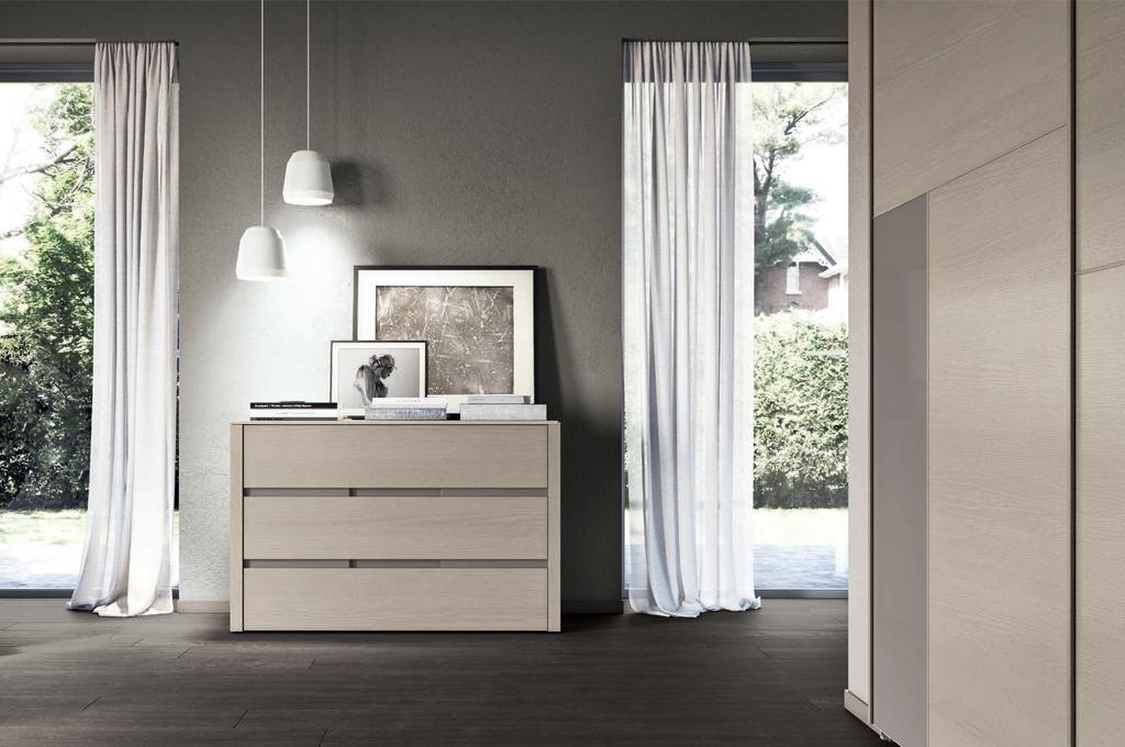 Trend camere da letto moderne mobili sparaco - Toilette moderne camera da letto ...