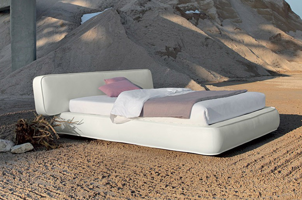 Zen | Camere da letto moderne | Mobili Sparaco