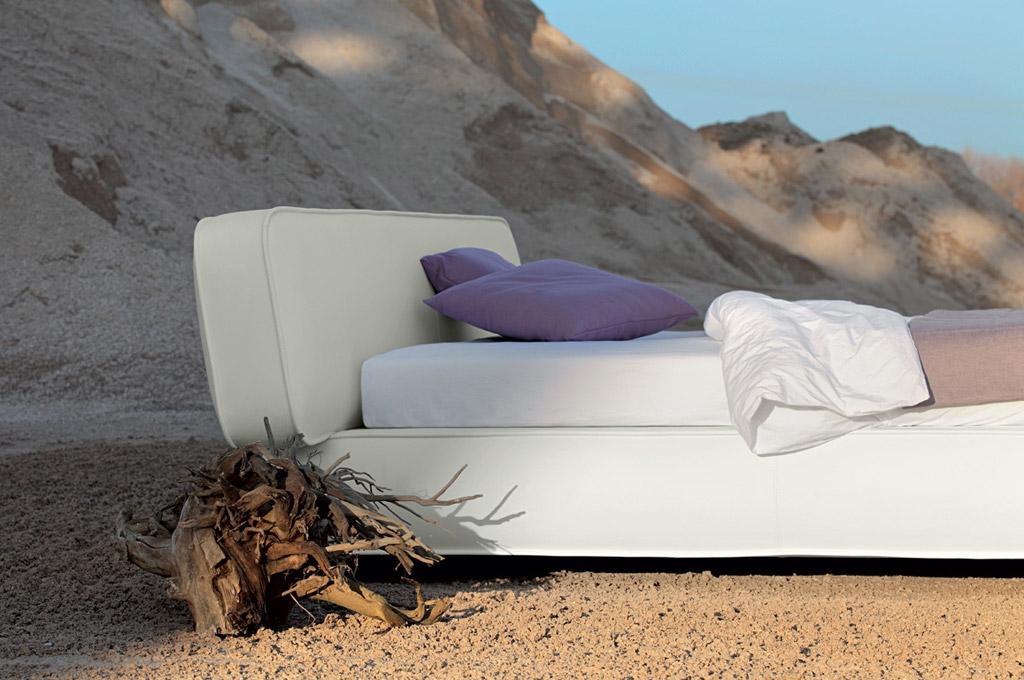 Camere Da Letto Zen : Zen camere da letto moderne mobili sparaco