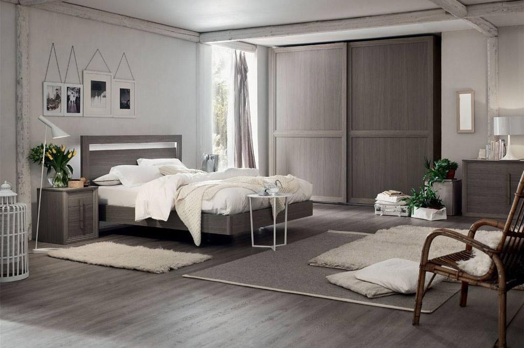 Camere da letto arte povera prezzi idee per il design for Mobili di design per camere da letto interne