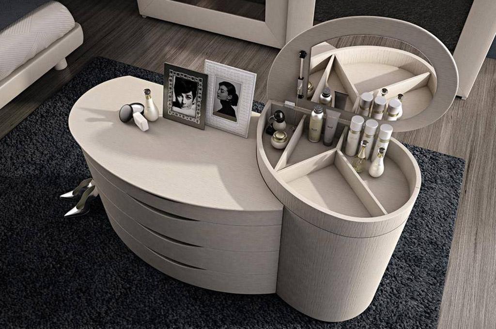 Premiere camere da letto moderne mobili sparaco - Como da camera da letto ...