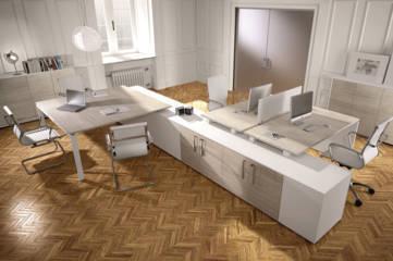 Uffici Loft