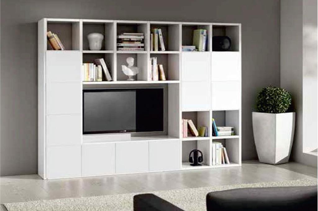 Offerte Soggiorni Moderni ~ Il meglio del design degli interni