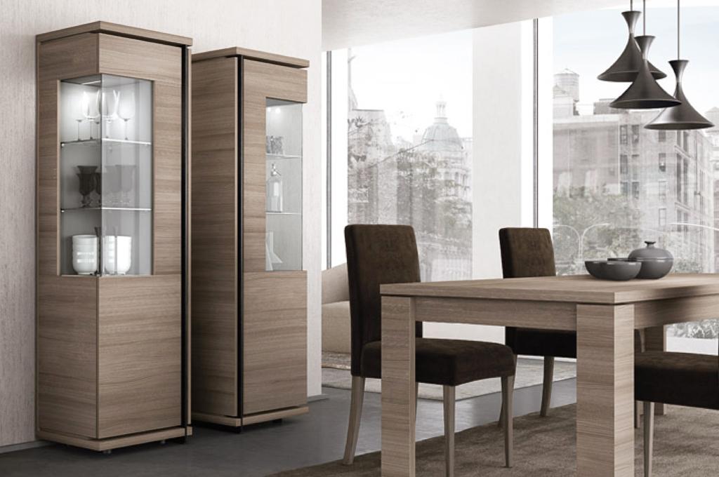 Sala gravity soggiorni moderni mobili sparaco for Mobili da sala moderni