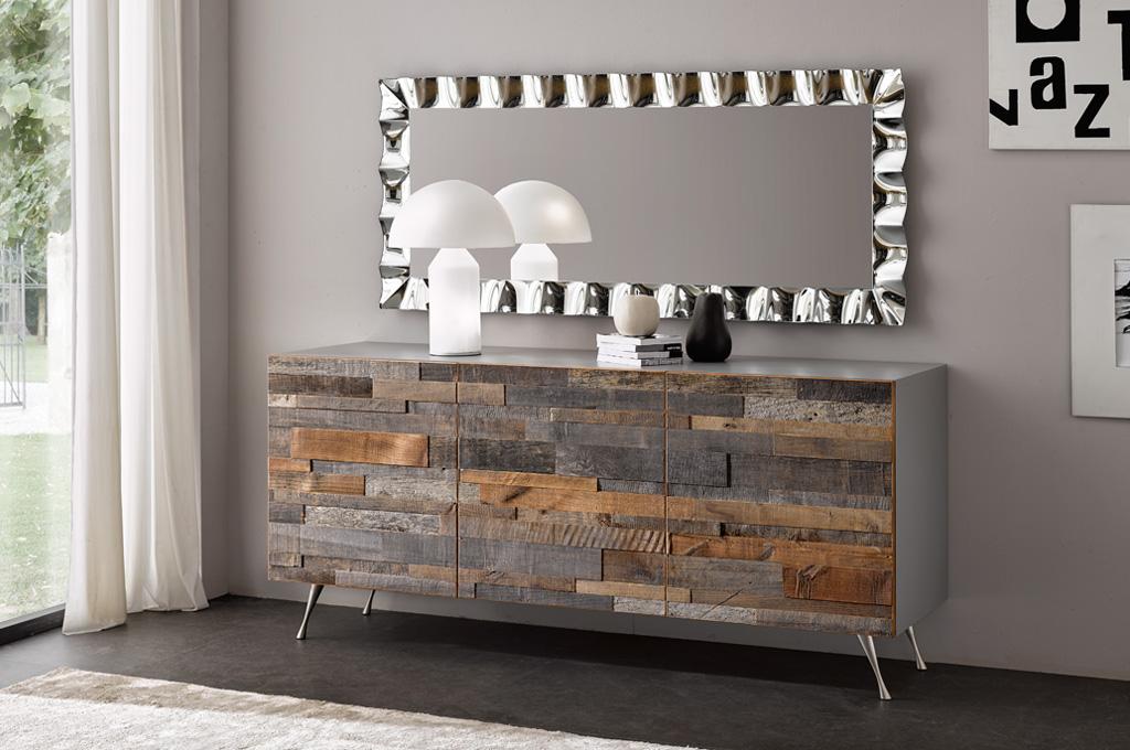 http://www.mobilisparaco.it/upload/7/Tridimensionale-madia-per-soggiorno-moderno.jpg