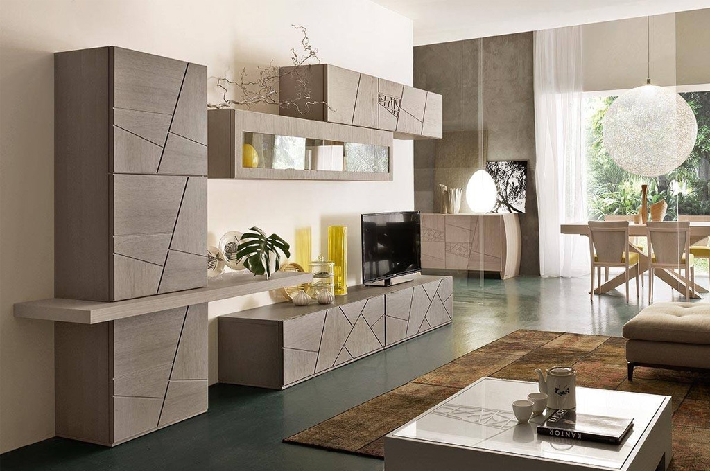 http://www.mobilisparaco.it/upload/7/decor-parete-attrezzata-moderna-modo10.jpg