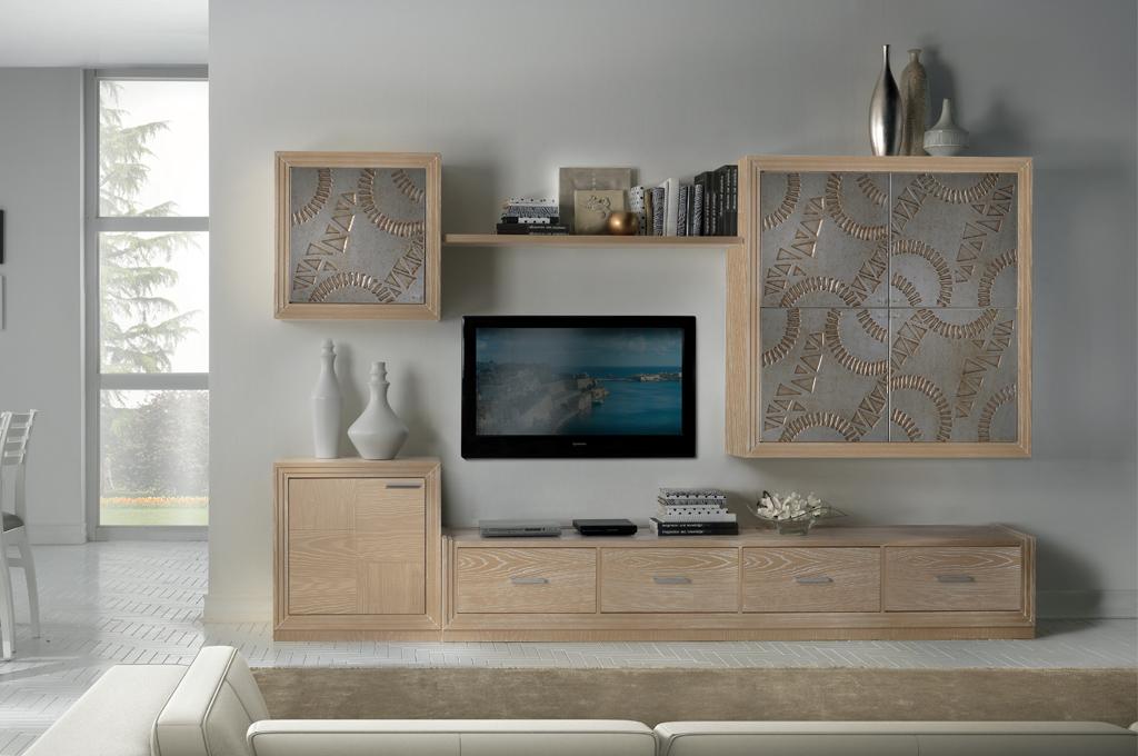 salone bicolore classico : 15 . Arredare Un Salone Moderno: Arredamento minimal moderno. Pareti ...