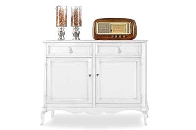 pastaia dispensa immagini : Mobili in legno massello cucine, soggiorni e camere da letto