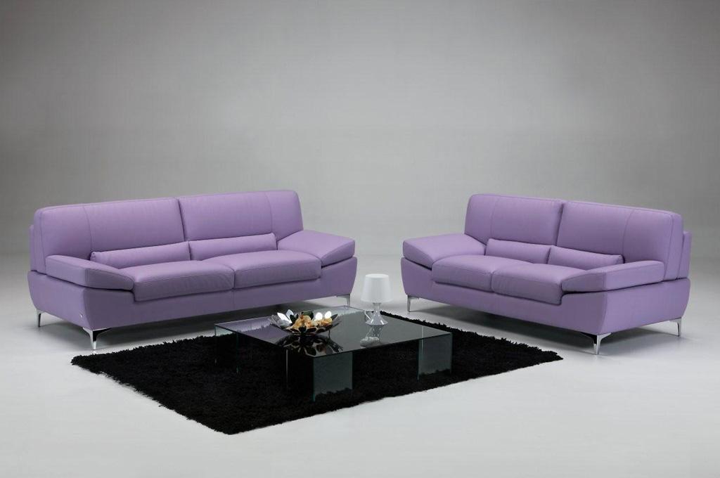 Giglio divani moderni mobili sparaco for Divani moderni