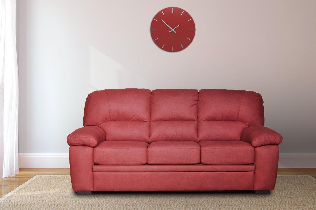 Gianni divani moderni mobili sparaco